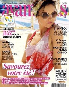 Martine Dyb - avantages aout 2014.jpg