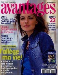 235 Chiara Betancor avantages Avril 2008.jpg