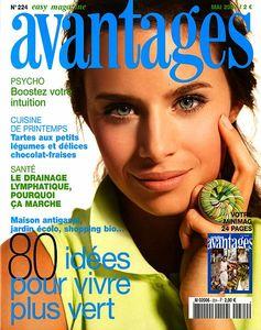 224 Celine Prins avantages mai 2007.jpg