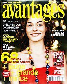 225 Lidi Brouwer avantages juin 2007.jpg