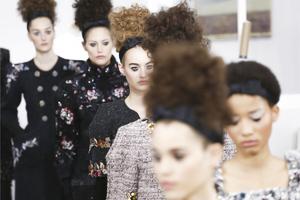 Chanel-Couture-FW16-Paris-0502-1467710290-mediumbigthumb.jpg