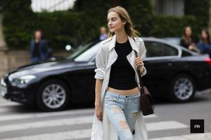 Maartje-Verhoef_Street-Style_Fashion-Photography_by_Nabile-Quenum_JaiPerduMaVeste_Paris-Fashion-Week-Haute-Couture-Fall-Winter-2016-8613.jpg