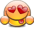 love_emoticon_by_alchsh.png