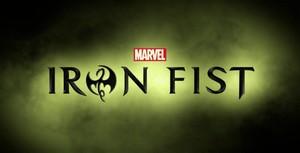 marvel-iron-fist-official-logo-05da0.jpg