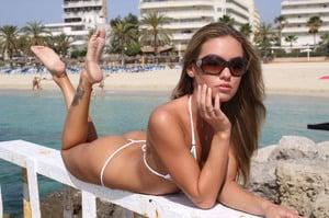 veronika-fasterova-bikini-12_0.jpg