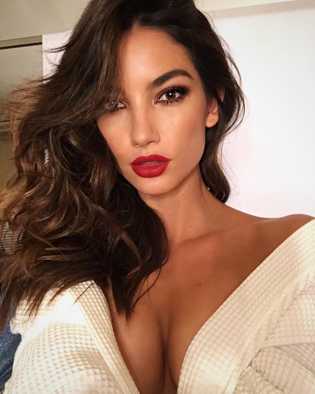Instagram Lily Aldridge naked (69 foto and video), Ass, Cleavage, Instagram, cameltoe 2020