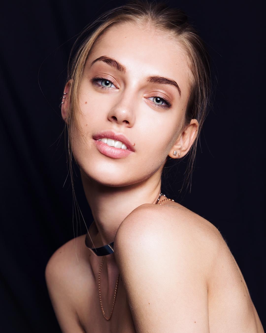 ICloud Juliana Reis naked (85 foto and video), Topless, Paparazzi, Selfie, braless 2020