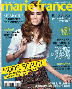 Rose Molyneux - Marie France.jpg