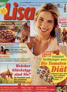 Colette Cronje-Lisa-Alemanha.jpg