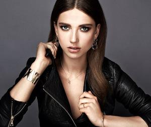 Tiffany Leather.jpg