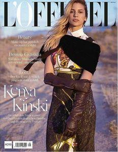 Kenya Kinski Jones-Lofficiel-Alemanha.jpg