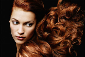 stephane_coutelle-hair-023 (Pantene).jpg