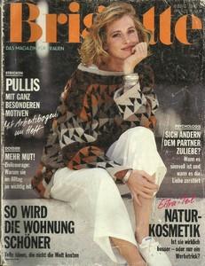 brigitte germany 1992 model karen wisby.jpg