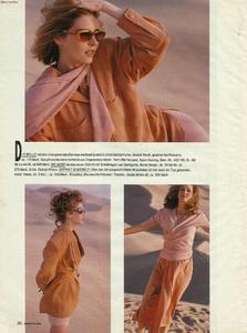 brigitte germany 06 march 1992 11.jpg