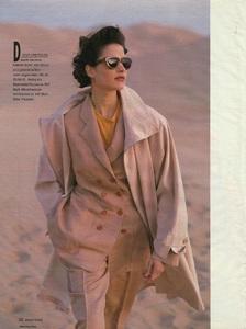 brigitte germany 06 march 1992 12.jpg