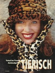 Freundin Germany december 1995 01.jpg