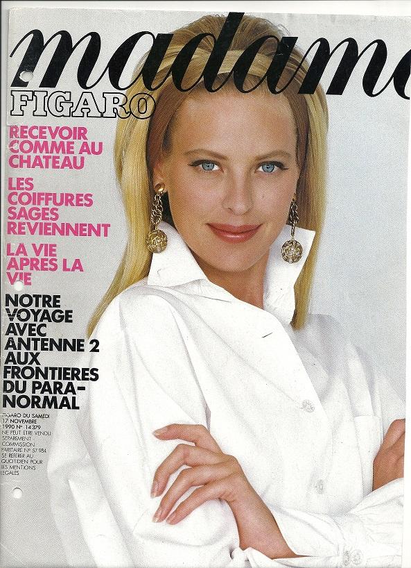 1990 11 17 MADAME FIGARO FRANCE STEPHANIE - Copie.jpg