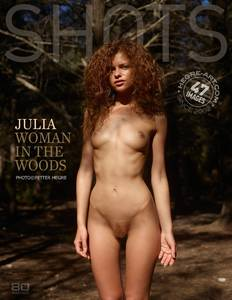 _julia-woman-in-the-woods-poster.jpg