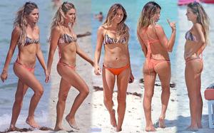 bikini-beach-babe-anastasia-ashley-collage.jpg
