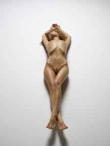julia-nude-figures-20-10000px.jpg
