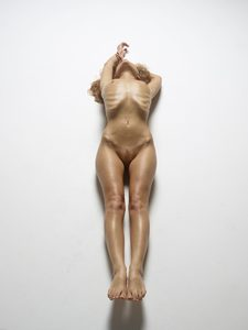 julia-nude-figures-21-10000px.jpg