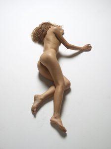 julia-nude-figures-24-10000px.jpg