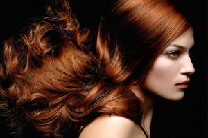 stephane_coutelle-hair-031.jpg