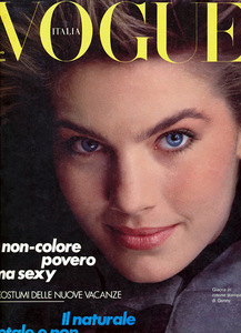 1100-TERRY-VOGUE-ITALIA-COVER.jpg