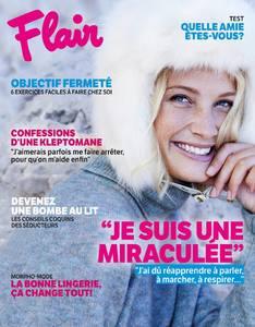 Marine Paquet - flair janvier 2015.jpg