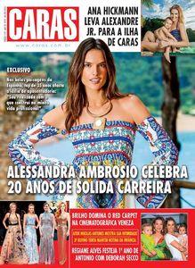 Alessandra Ambrosio-Caras-Brasil-7.jpg