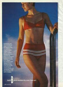 brigitte germany march 1992 03.jpg