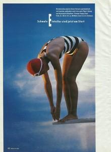 brigitte germany march 1992 07.jpg