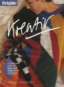 brigitte germany march 1992 01.jpg