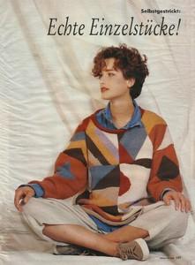 brigitte germany march 1992 02.jpg