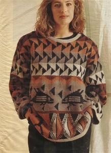 brigitte germany march 1992 04.jpg