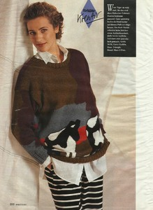 brigitte germany march 1992 05.jpg