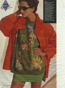 brigitte germany march 1992 06.jpg