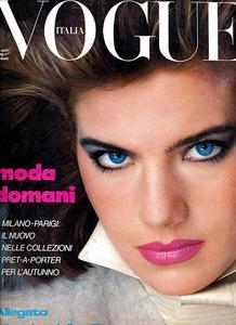 1100 -TERRY-VOGUE-ITALIA-COVER.jpg