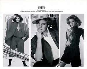 1982Elite (New York)18696.jpg