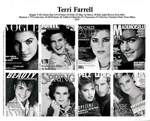 1983Elite (New York)51171.jpg