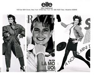 1983Elite (New York)51172.jpg