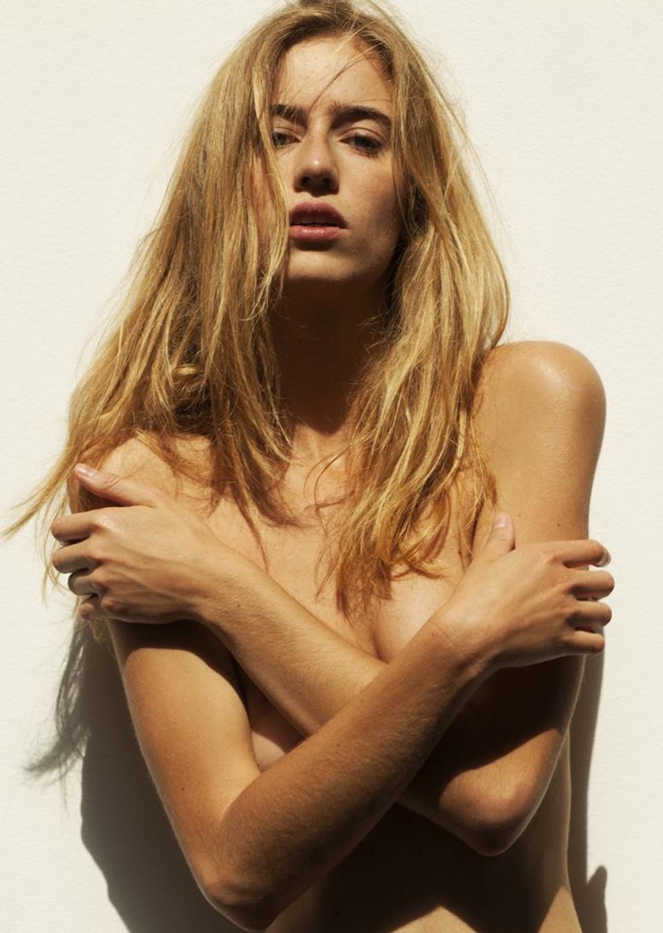 Bikini Katja Krasavice  nude (39 photo), Facebook, underwear