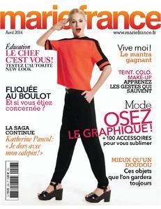 Laurine Daboville - marie france avril 2014.jpg