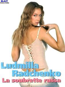 Ludmilla Radchenko d2.jpg