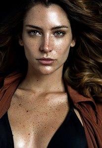 Paola Vargas freckles.jpg