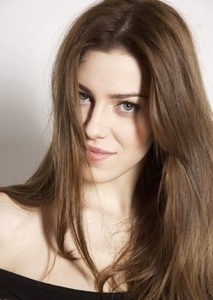 Nina Savic 45.jpg
