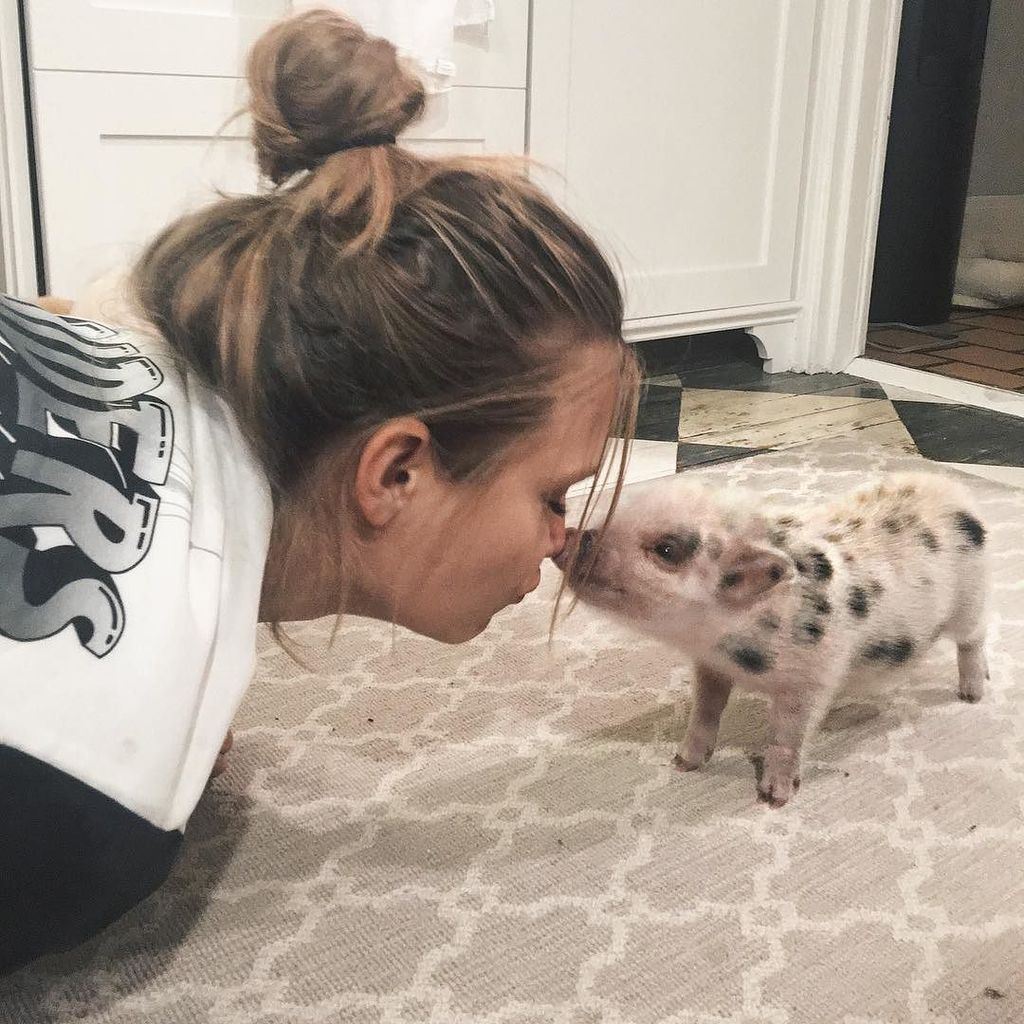 Is a cute Josephine Skriver nude (14 photos), Pussy, Fappening, Instagram, braless 2015