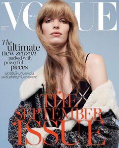 Alisa-Ahmann-by-Natth-Jaturapahu-for-Vogue-Thailand-September-2016-760x949.jpg