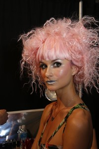 Backstage-Beauty-at-the-Betsey-Johnson-Spring-2014-RTW-Show_1.jpg