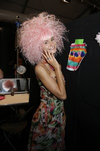 Backstage-Beauty-at-the-Betsey-Johnson-Spring-2014-RTW-Show_3.jpg